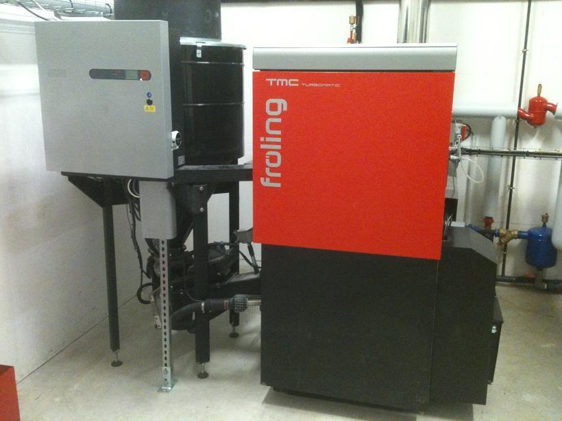 chauffage sol électrique rénovation