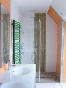 ob_d55439_salle-de-bain
